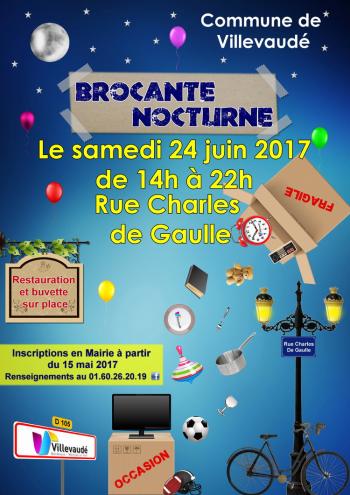 750_Brocante2017
