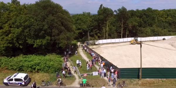 Villevaudé-marche-verte-2