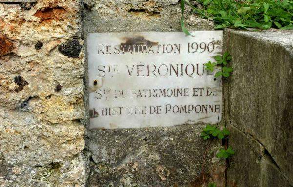 Pomponne-ste-véronique-4 - Copie