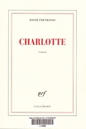 Charlotte 001