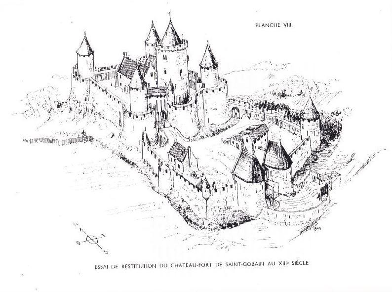 5 Chateau saint gobain 001
