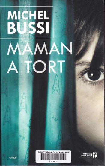 Maman a tort 001