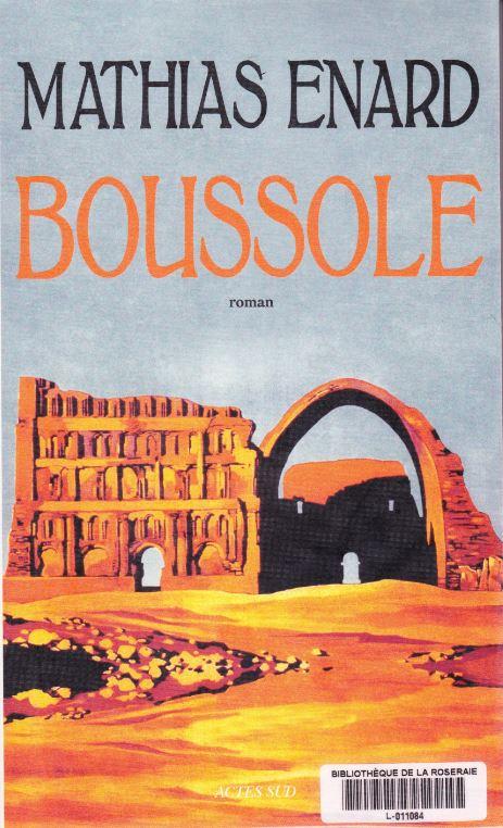 13boussole 001