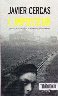 18imposteur 001