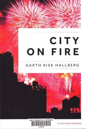 City on fire 001