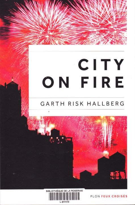City on fire 001