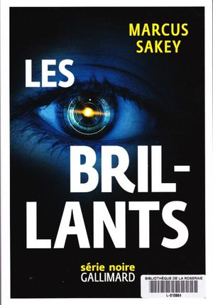 Les brillants 001