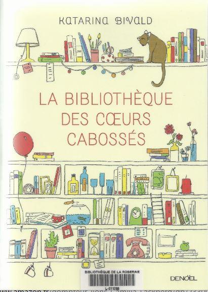 Livre1 (2)