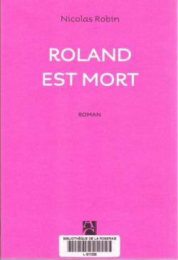Roland est mort 001