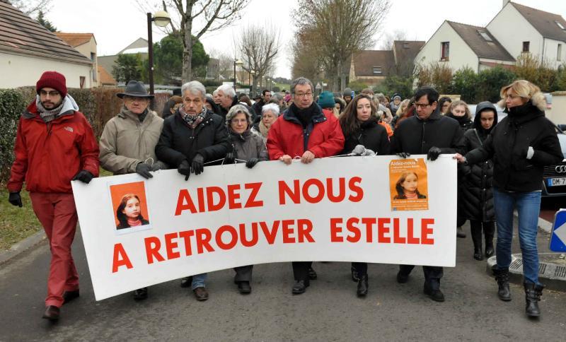 Guermantes marches Estelle 2017-1