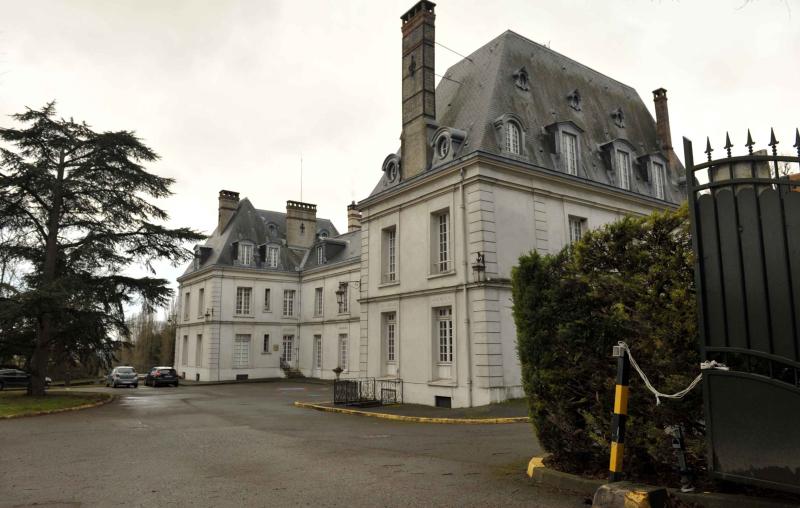 Villevaudé-maison-retraite-SNCF-2