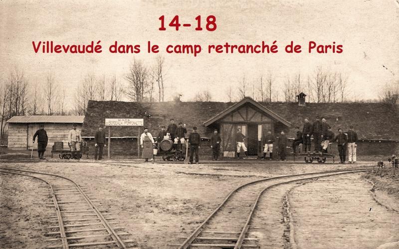 Gare de Bordeaux-Pomponnette - Copie (2)