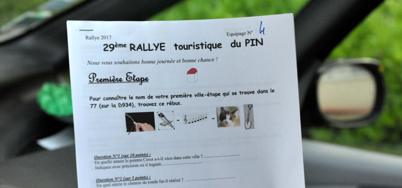 Le-pin-rallye-3