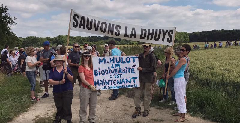 Villevaudé-marche-verte-dhuis-1