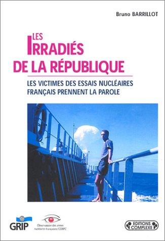 Les irradiés