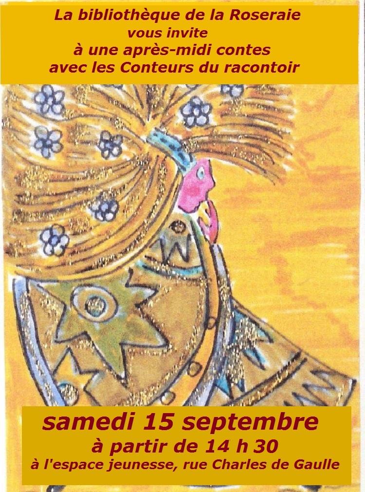 Contes affiche - Copie
