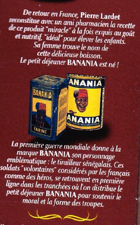 Banania2