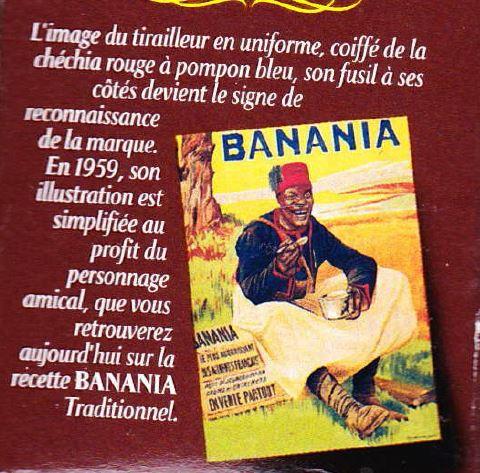 Banania3