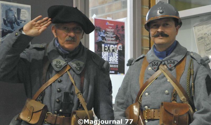 Villevaudé-expo-grande-guerre-3