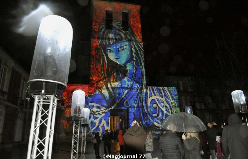 Lagny-illuminations-historiques-1