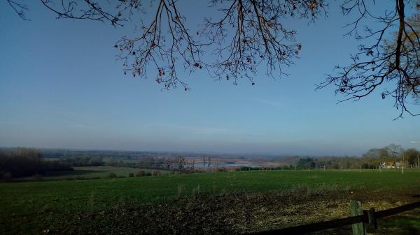 21 janv Lesches montigny1