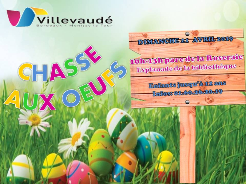 0000chasse oeufs 21 avril 2019