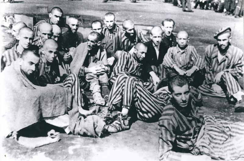 Robert-Desnos-à-Terezin-entre-le-8-mai-et-le-4-juin-1945