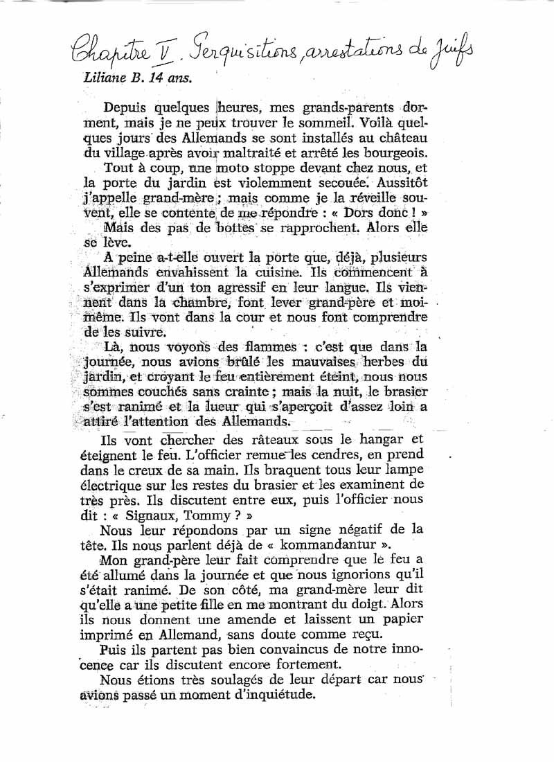 Merlier8 préface