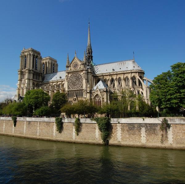 Notre-Dame-de-Paris 1