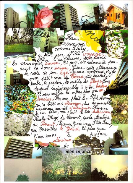 Poésie Lily illustrée 001 - Copie - Copie