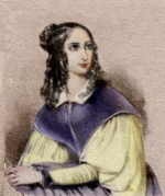 7Flora Tristán 1803 1844