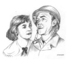 Marlène illustr1