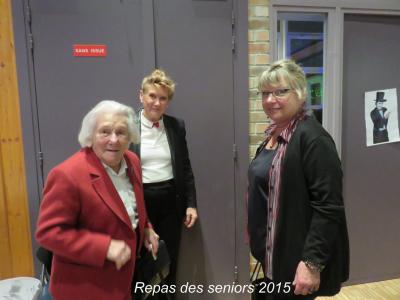 22 repas seniors 2015