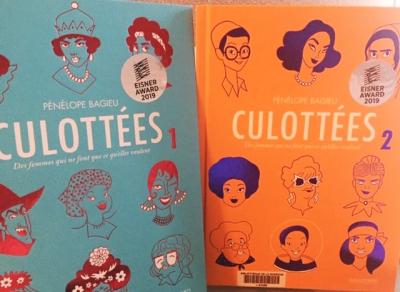 Culottees0