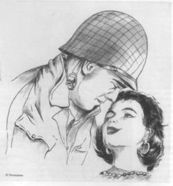 Marlène illust3