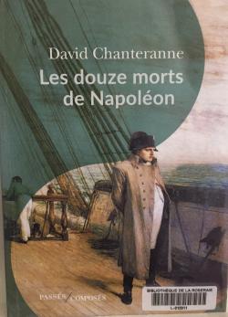 Les douze morts de napoléon