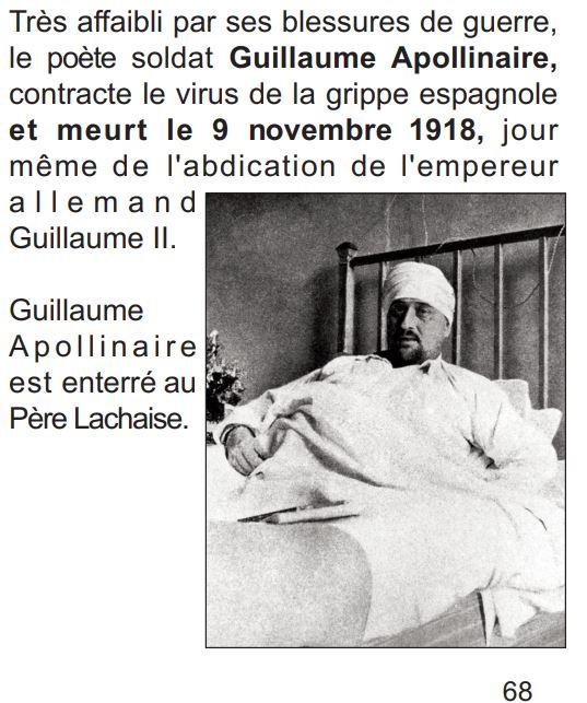 Apollinaire3