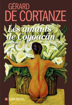 Les amants de Coyacan