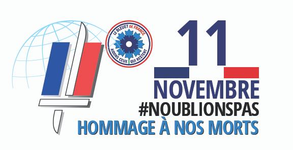 Bleurt de France attache_signature_11_novembre