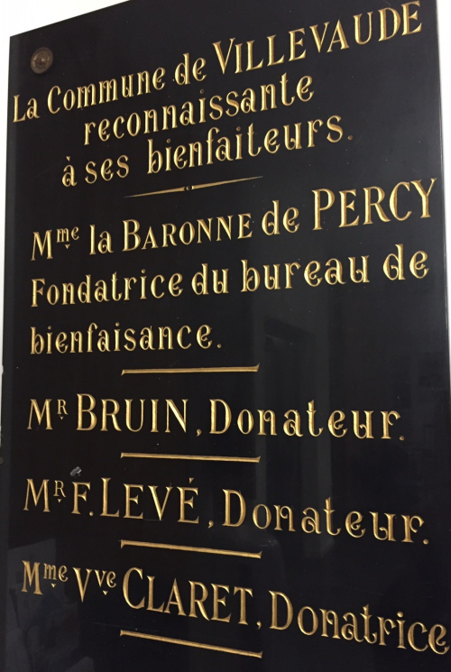Baronne percy (2)