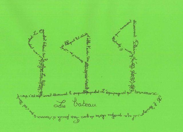 14.Killian C.2e prix cat.5C