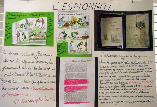 08_lespionnite