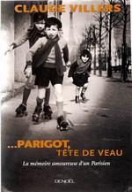 Parigot_001