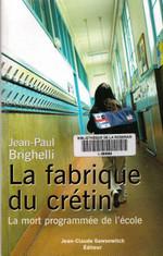 La_fabrique_du_crtin_2