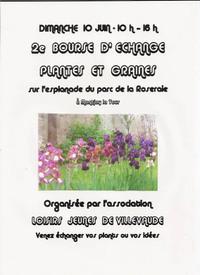 Affiche_bourse_aux_plantes_2