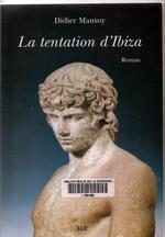 Tentation_dibiza_3