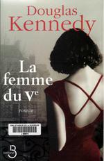 Femme_du_5e