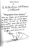 Biographie_dune_douleur_ddicace_3