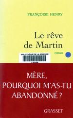 Le_rve_de_martin