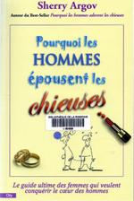 Pourquoi_les_hommes_pousent_les_chi